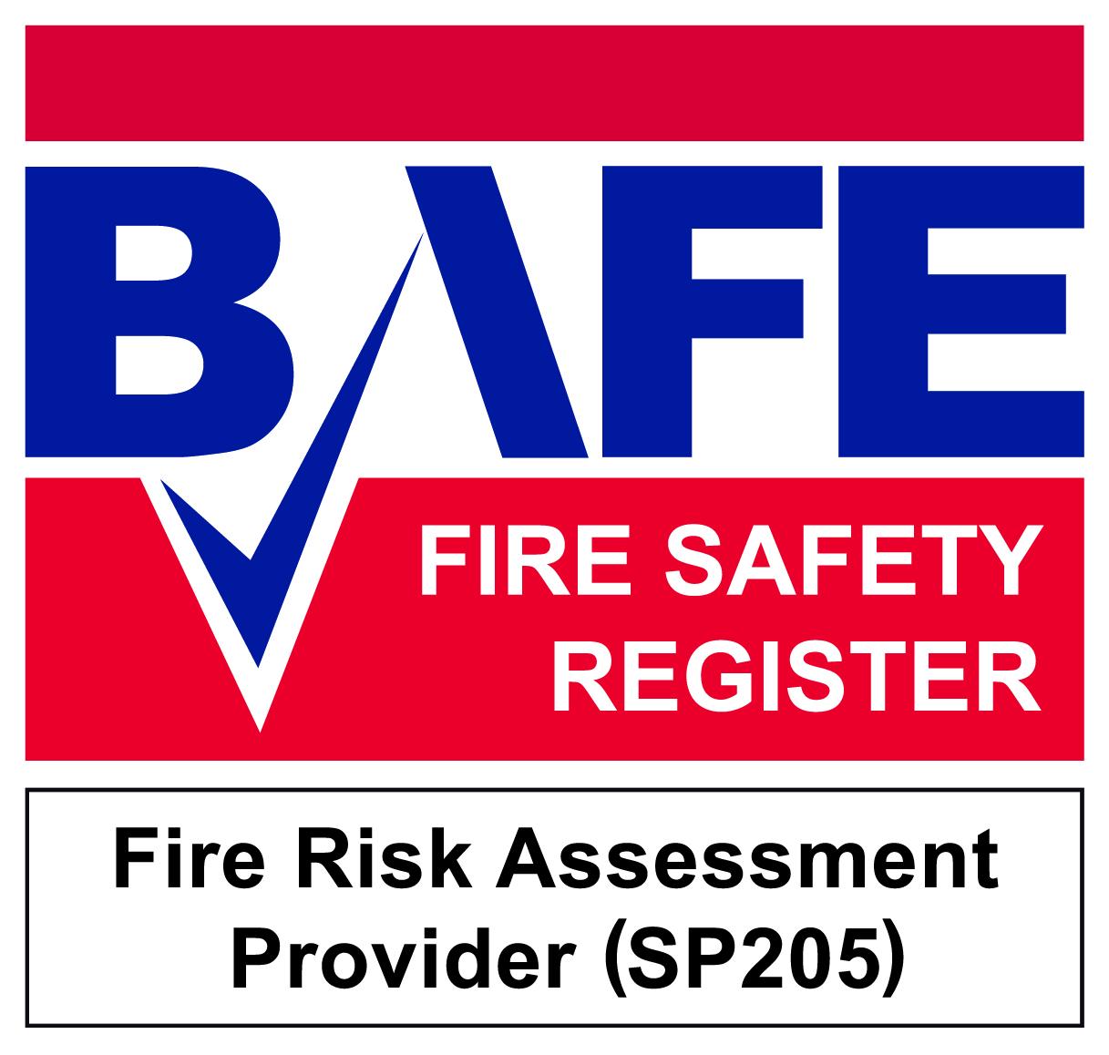 BAFE-SP205-Logo-JPEG-CMYK