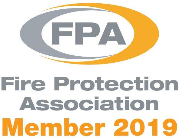 FPA-Member-logo-2019-WEB-colour202050x38mm