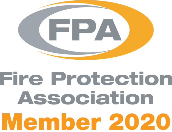FPA-Member-logo-2020-WEB-colour