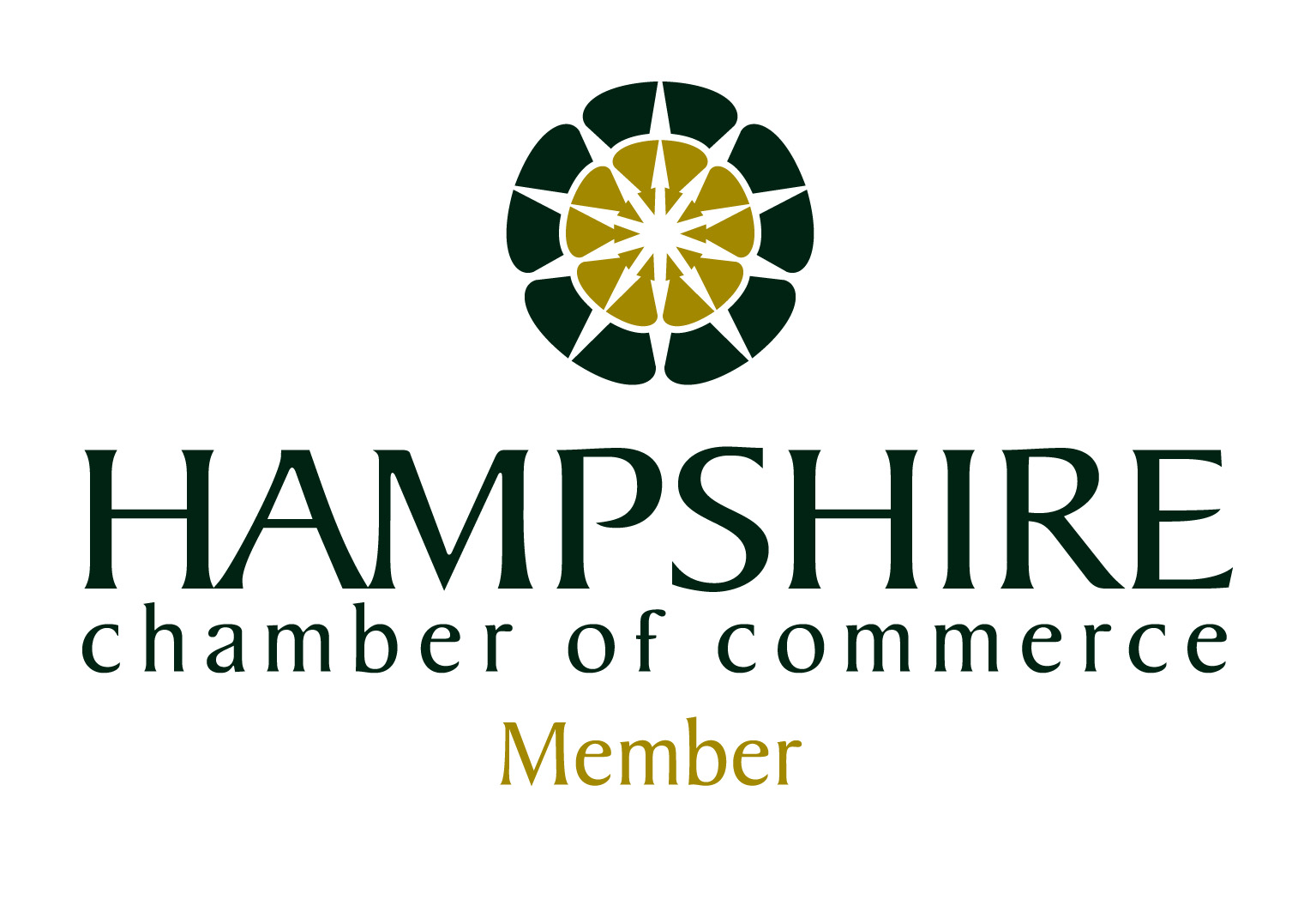 HantsChamberCommerce