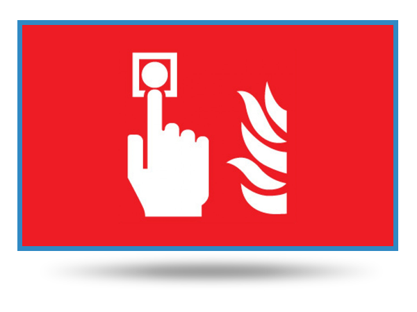 Fire Safety Websites