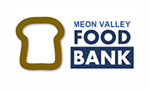 Meon Valley Food Bank logo