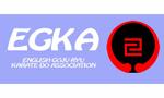 EGKA logo