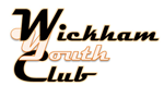Wickham Youth Club logo